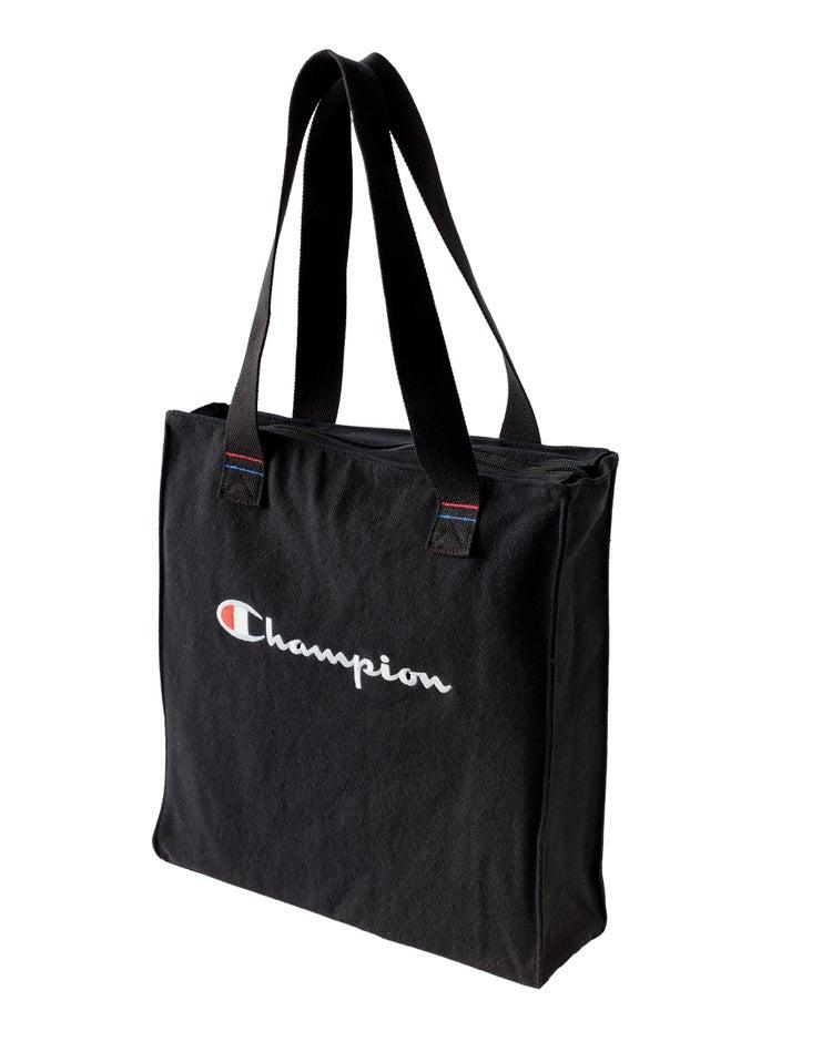 Shuffle Shopper Tote Bag