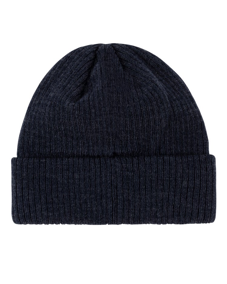 Transition 2.0 Beanie with Cuff