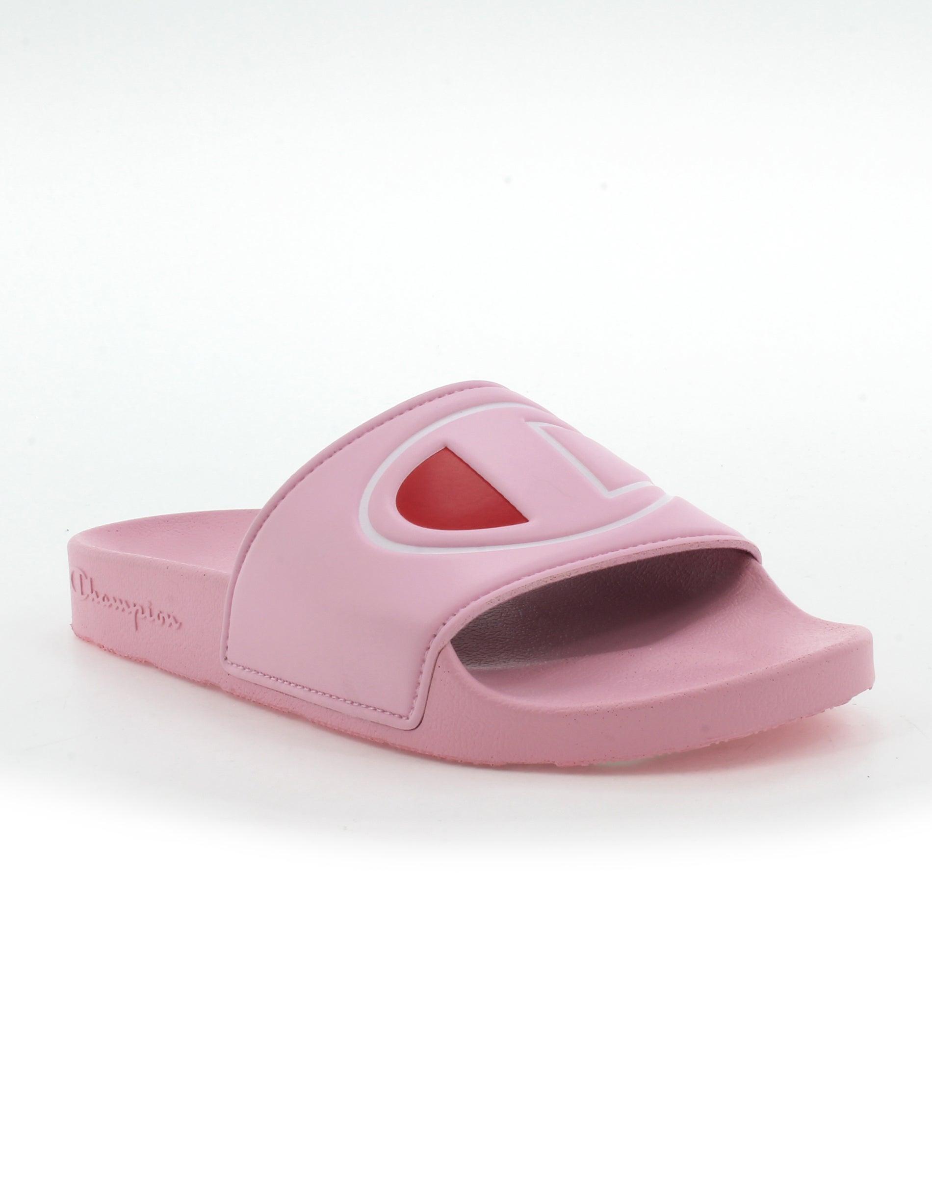 champion flip flops for women