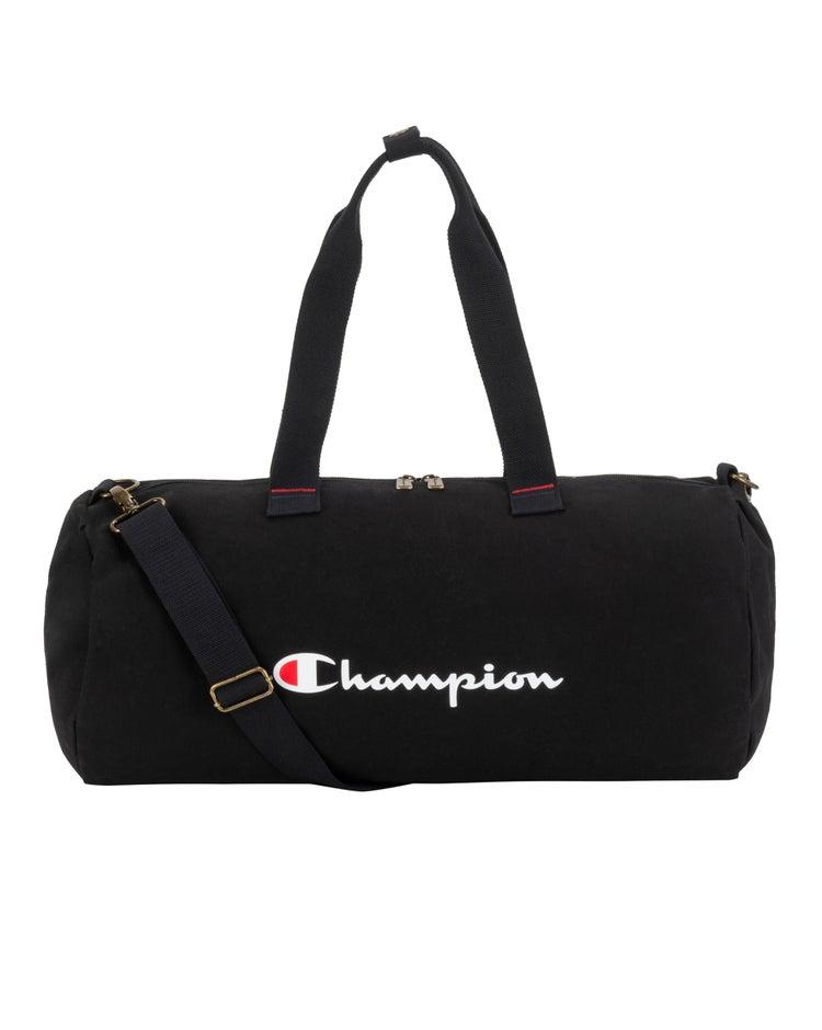 Shuffle 2.0 Duffel Bag