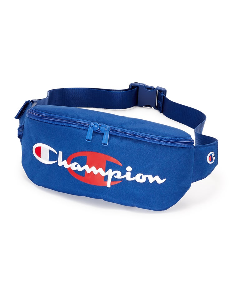 Supercize Graphic Waist Pack