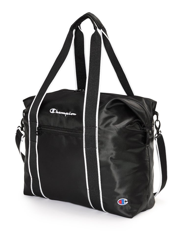 Avery Duffle Bag