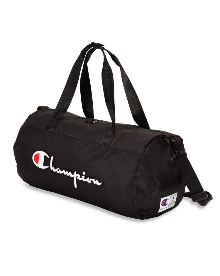 Supercize Duffle Bag