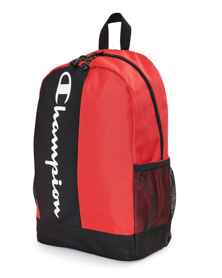 Franchise Backpack