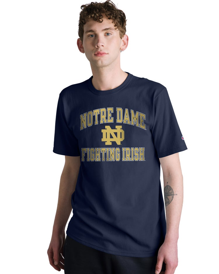 NCAA Notre Dame Fighting Irish Tee