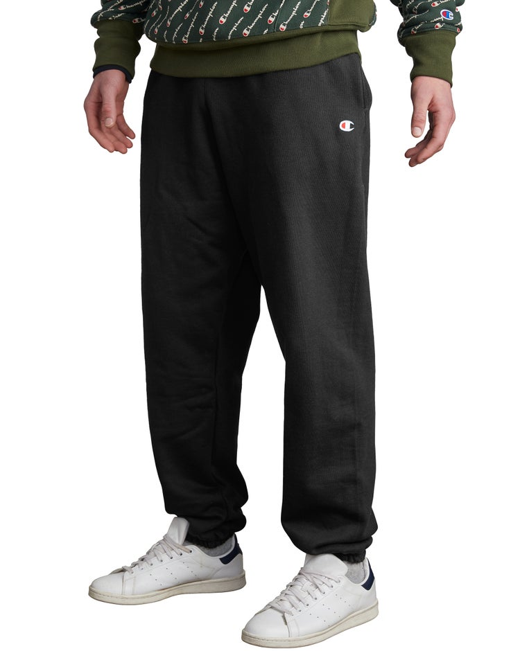 Champion Life® Men's Reverse Weave® Pants