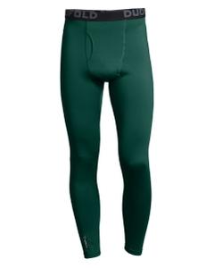Original Thermal Underwear Mens Activewear Champion