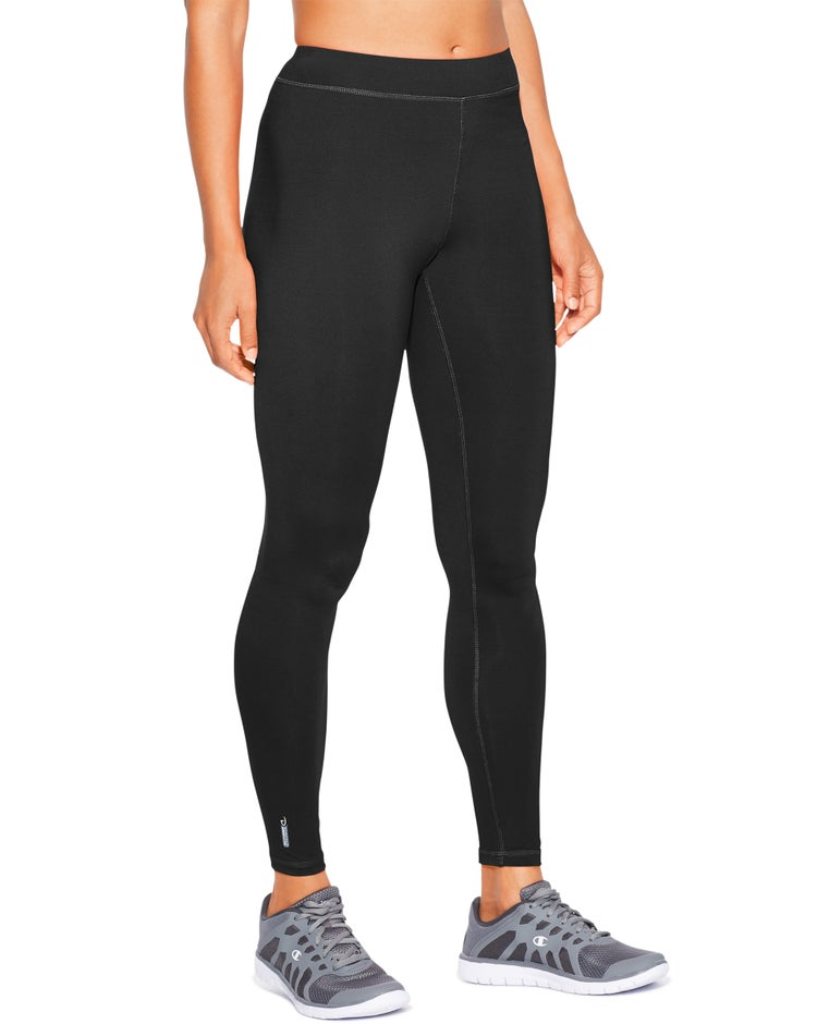 Flex Weight Baselayer Pants
